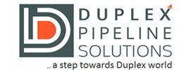 Duplex Pipeline Blog