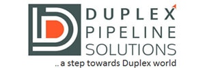 Duplex Pipeline Solutions LLP Company