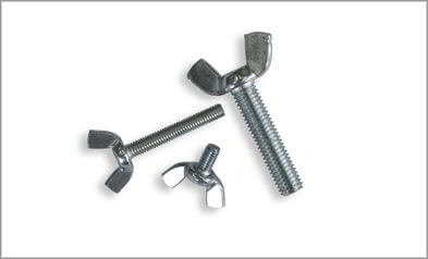 Wing Screws
