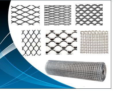ASTM B574 Hastelloy Alloy B2 Wire Mesh